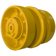 Caterpillar 289C Bottom Roller - Part Number: 304-1890