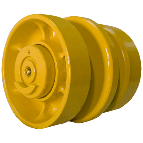 Caterpillar 299C Bottom Roller - Part Number: 304-1890