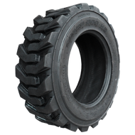 10x16.5 Guard Dog HD Skid Steer Tire