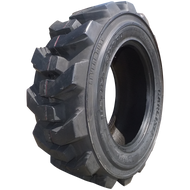 10x16.5 Ultra Guard Skid Steer Tire