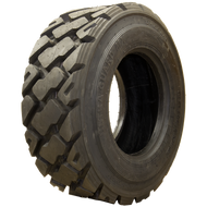 Ultra Guard MX Skid Steer Tire