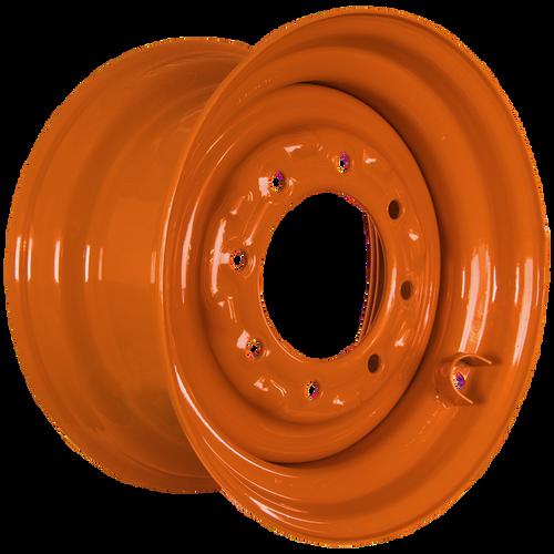 Bobcat 753L 8 Lug Skid Steer Wheel