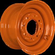 Bobcat S130 8 Lug Skid Steer Wheel