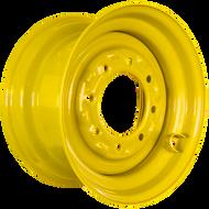 New Holland Lx685 8 Lug Skid Steer Wheel