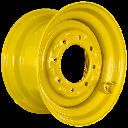 Gehl 6635 8 Lug Skid Steer Wheel