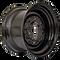 Thomas T203 8 Lug Skid Steer Wheel