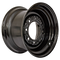Thomas T243 8 Lug Skid Steer Wheel