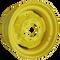 Gehl 4625 6 Lug Skid Steer Wheel