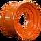 Bobcat A770 8 Lug Skid Steer Wheel
