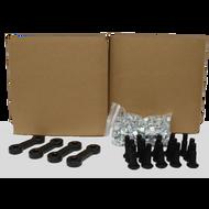 Prowler Stealth OTT Rebuild Kit