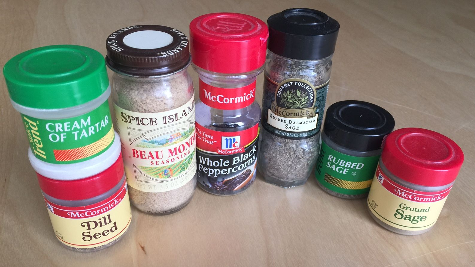 standard-spice-jars.jpg