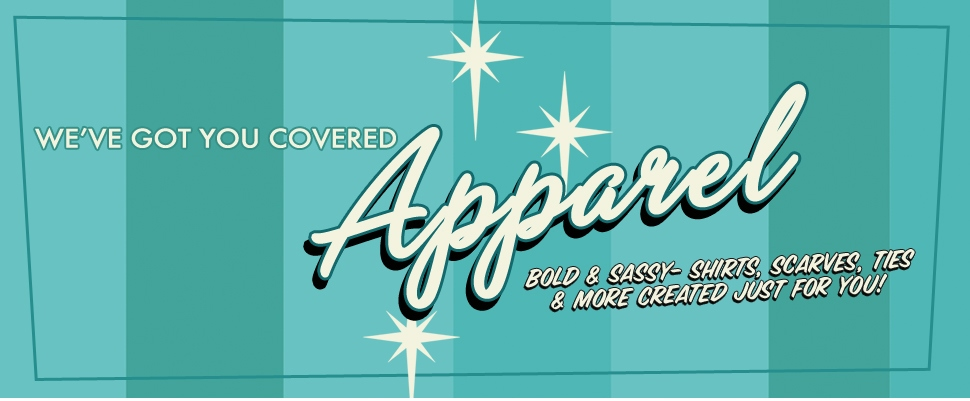 apparel-header.jpg