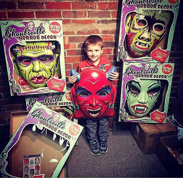 big-fj.-cute-kid-masks.png