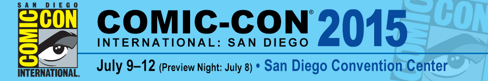 cci2015-topbannerv1.png