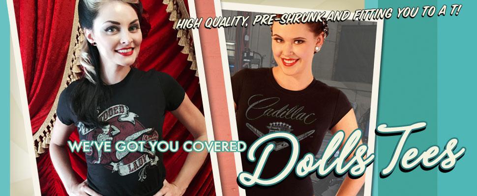 dollstees02.jpg