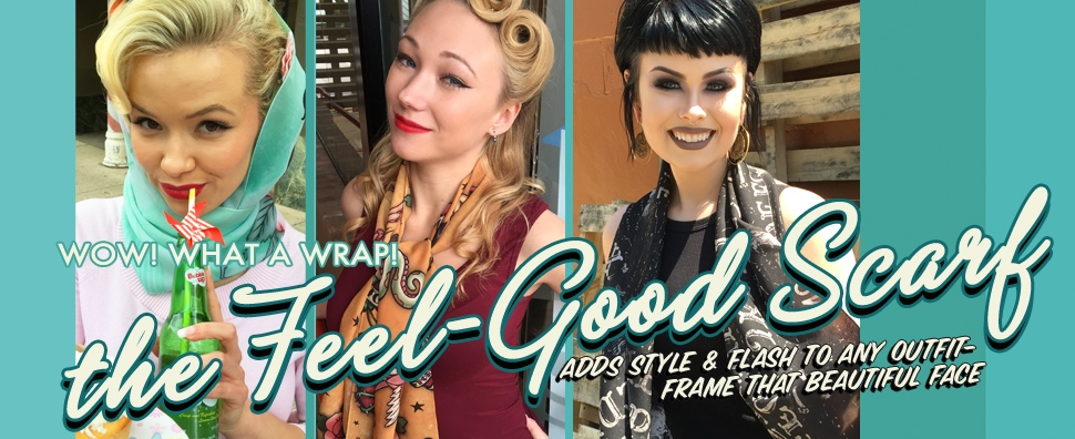 fashion-scarves-category-header-2-.jpg