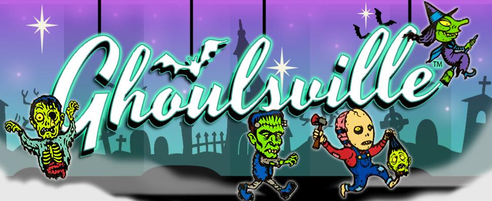 ghoulsville-banner-purple-rev.png