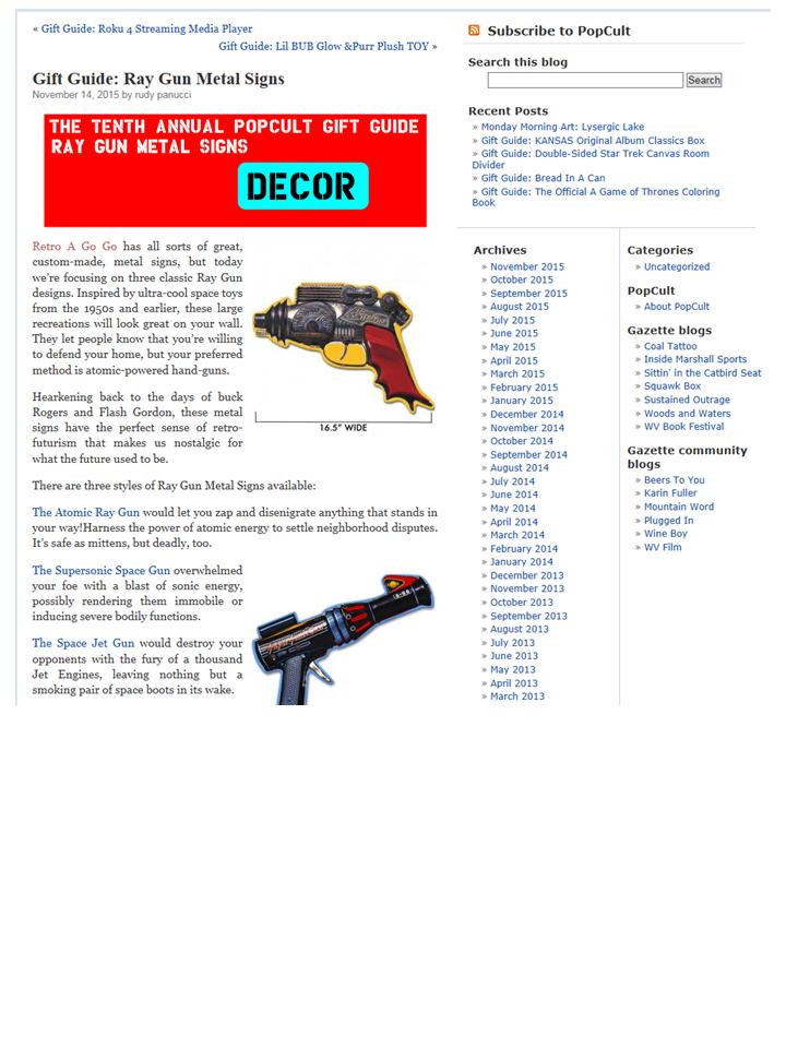 ray-gun-metal-signs-blog-11.16.15.png