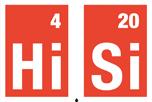 hisi-glass-bongs-australia-logo.png