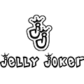 jelly-joker-glass-bongs-australia.png