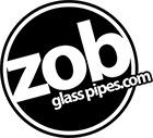 zob-glass-pipes-australia.jpg