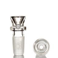 Zob Glass Cone 18.8mm