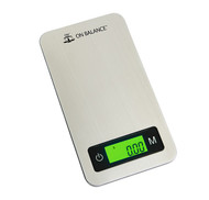 On Balance PRS-100 Digital Scales 100g