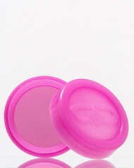 Grace Glass Silicone Container - Pink