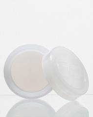 Grace Glass Silicone Container - Glow in the Dark