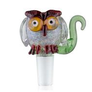 Empire Glass Cone 14.5mm Hootie