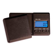 On Balance DX-150 Digital Scales 150g x 0.1g