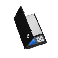 On Balance NBS-100 Notebook Digital Scales 100g