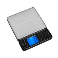 On Balance CS-200 Calculating Scales 200g