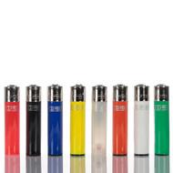 Clipper Lighter - Classic