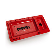 Cookies Rolling Tray 2.0 - Red