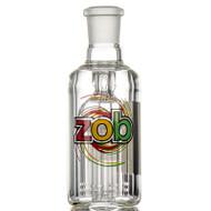 ZOB 8 Arm Pre-Cooler 90 degree