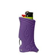 Toker Poker Purple