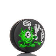 Divider Pro X TROG Silicone Container