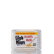 Glob Mops Travel Pack