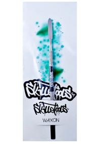 Skilletools WaxOn Dabber