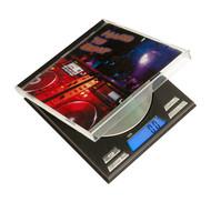 On Balance CD scales 100g x 0.01g