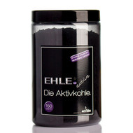 EHLE Activated Carbon