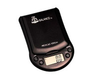 On Balance PRO-500 Scales 500g