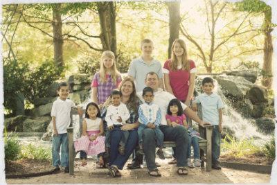 burgess-family.jpg