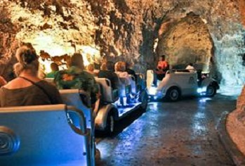 accessible-cave-experience002.jpg