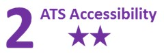 ats-2-star-accessibility.jpg