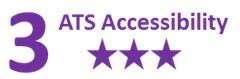ats-3-star-accessibility.jpg