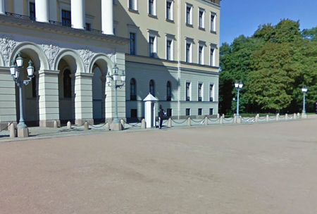 private-accessible-3-hour-oslo-guided-walking-tour005.png