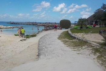 private-accessible-cozumel-beach-excursion002.jpg