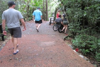 private-accessible-guided-tour-of-belize-zoo005.jpg